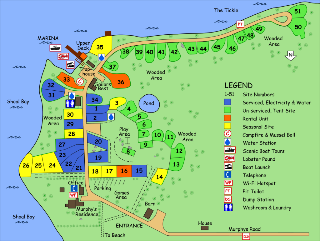 campground-map-may-16-2016