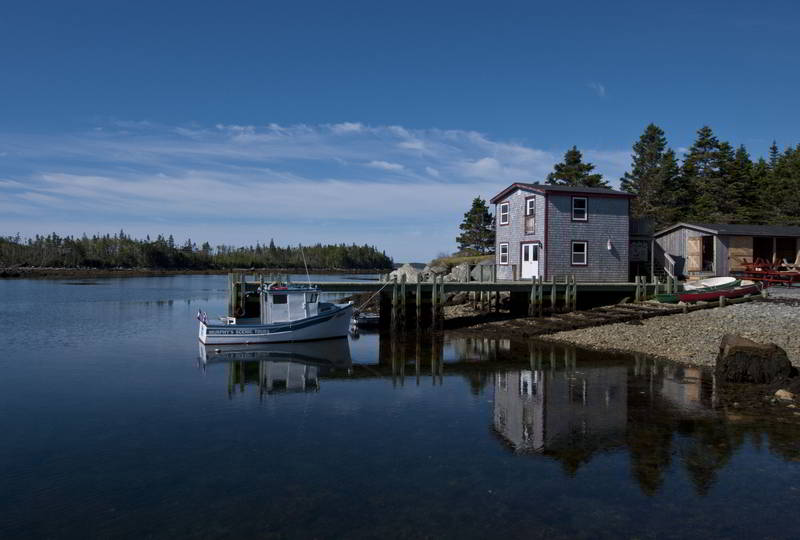 campground marina viewed from the point murphys camping nova scotia 2011 800px