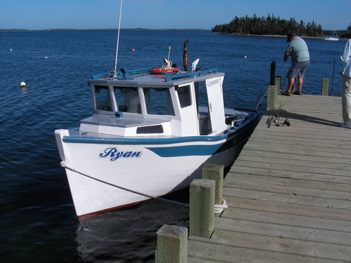 campground-tour-boat-performs-scenic-boat-tours-on-a-regular-basis-murphys-camping-nova-scotia-2009-500px