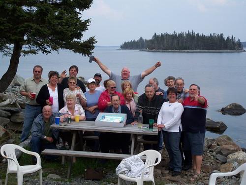 celebration-of-don-bantings-40th-year-at-murphys-camping-nova-scotia-2007-500px