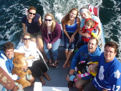 shaunas-friends-on-a-scenic-boat-tour-2-murphys-camping-nova-scotia-2011-500px