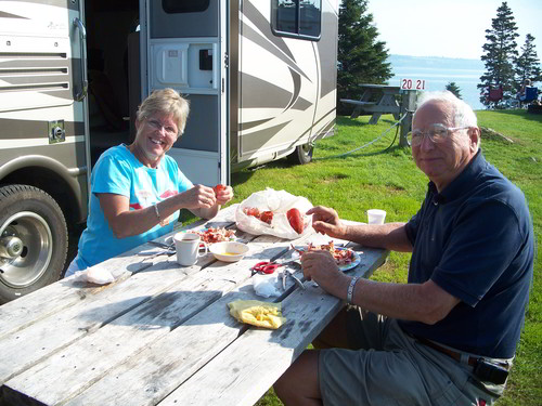 some-folks-enjoying-a-lobster-dinner-murphys-camping-nova-scotia-2009-500px