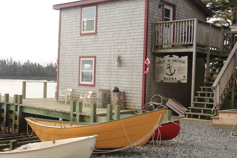 upper deck murphys camping nova scotia 2011 800px