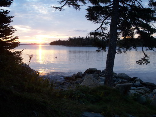 view-from-site-33-murphys-camping-nova-scotia-2008-500px