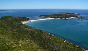 100 Wild Islands | Page 4 | Murphy's Camping | Nova Scotia