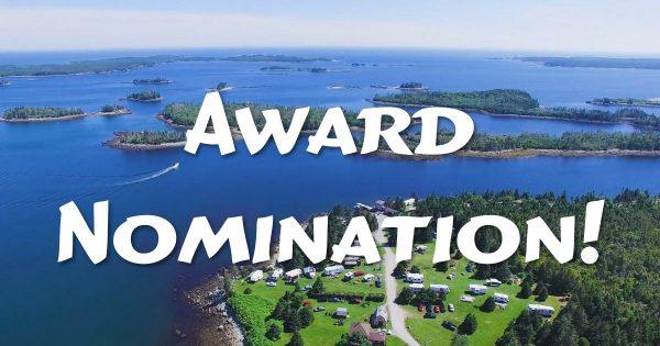 DEANS Award Nomination (2017_03_17)