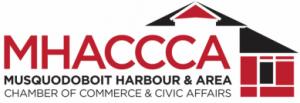 Musquodoboit Harbour Unveiling its Community Develop Plan