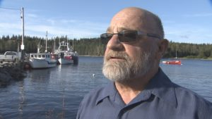 Lobster fishery won't be hurt by new Eastern Shore Marine Protected Area